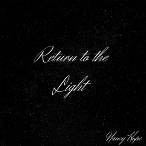 Return to the Light Album Cover